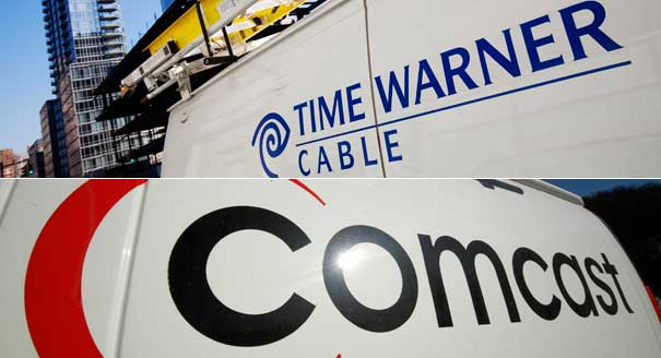 140213_time_warner_comcast_ap_328