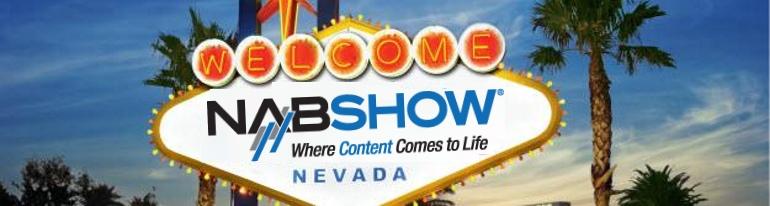 150413-NAB-Show-banner