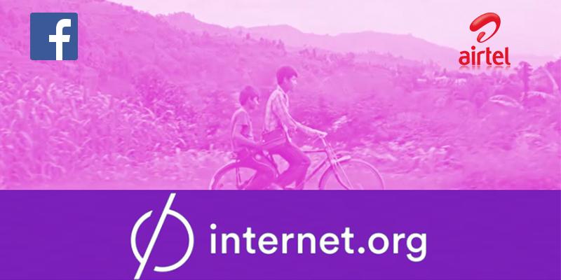 Airtel_Kenya_Internet-org_YourStory_Africa