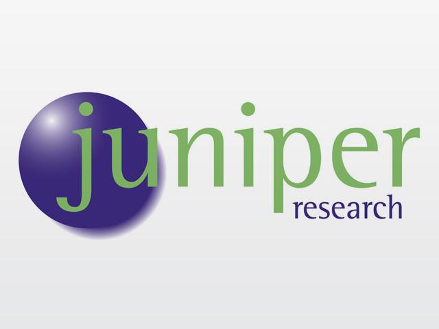 Juniper-logo-web