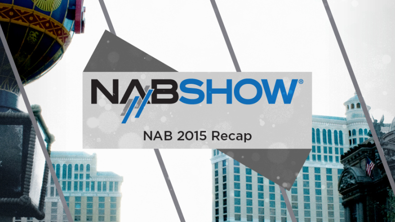 NAB-Recap_Featured-wide