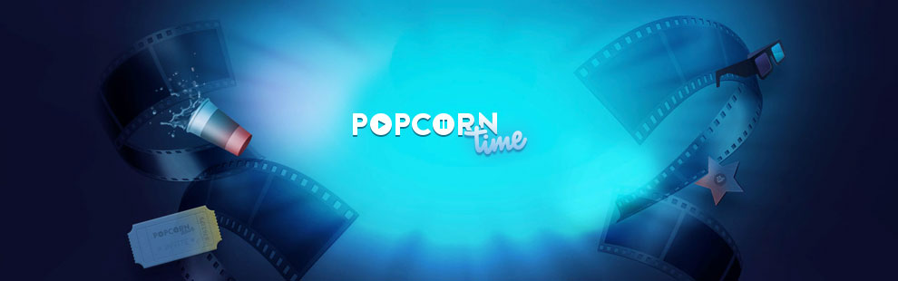 cover-popcorn-time