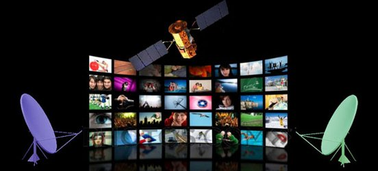 IPTV adds $25 billion to Global Video Industry