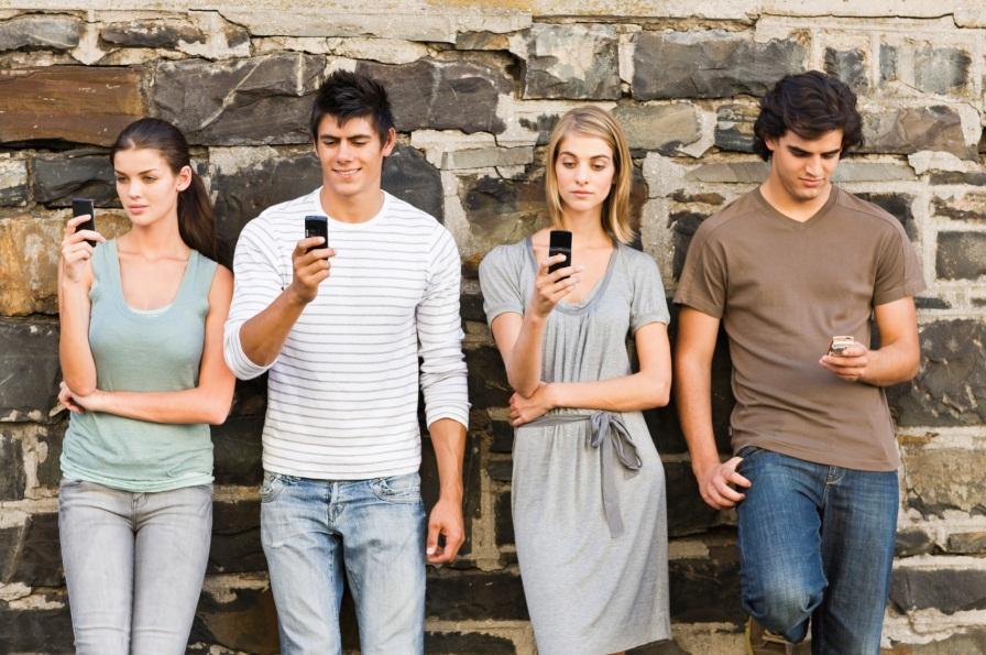 millennials_0