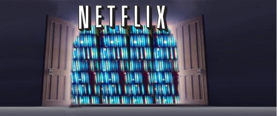 netflix-library2-571x240