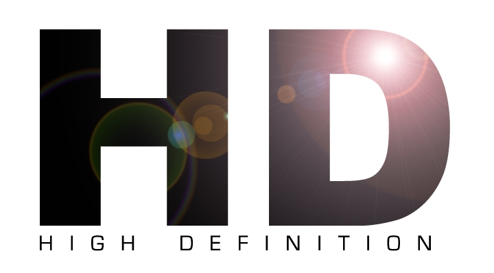 new_hd_logo