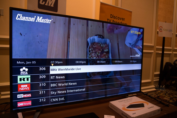 ChannelMaster-Linear-TV