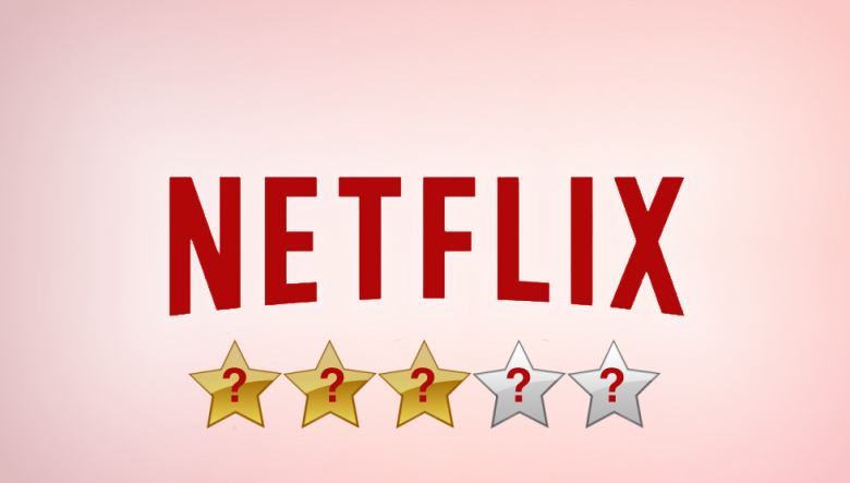 netflix-ratings