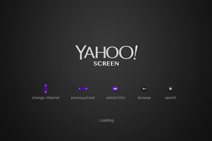 yahoo-screen-1