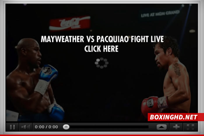 0428-sub-manny-pacquiao-floyd-mayweather-showtime-tmz-3
