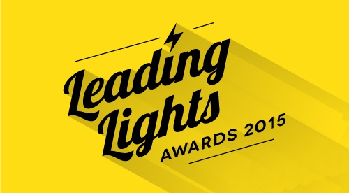 Leading_Lights_2015