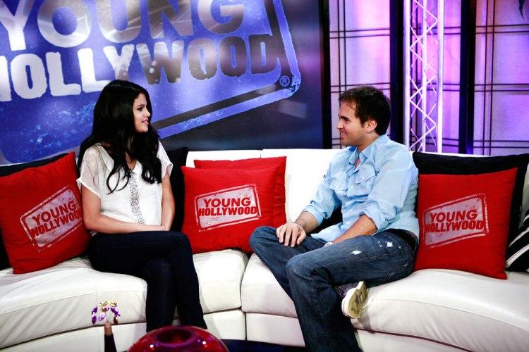 RJ-and-Selena-Gomez-2