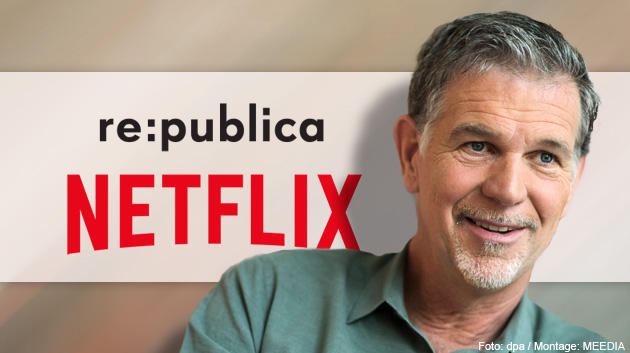 Reed-Hastings_re-publica_netflix-630x353