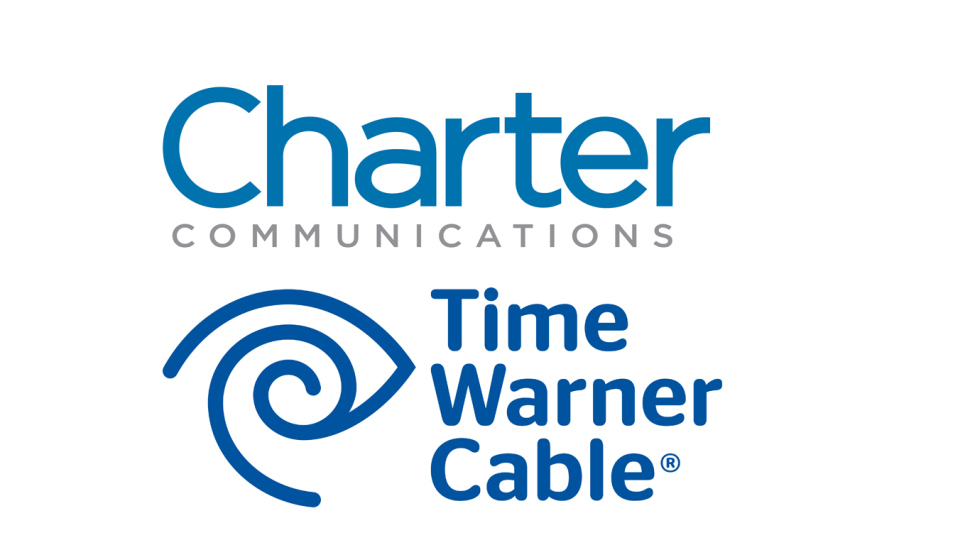 charter-time-warner-cable1