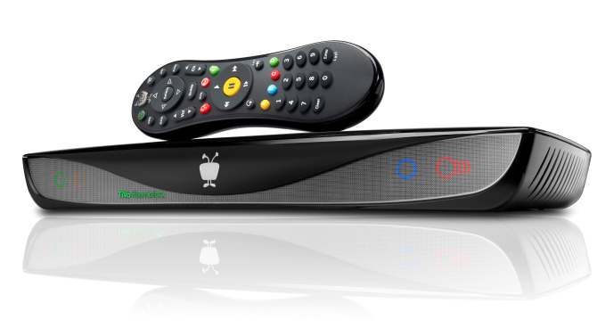 tivo_over-the-air_dvr