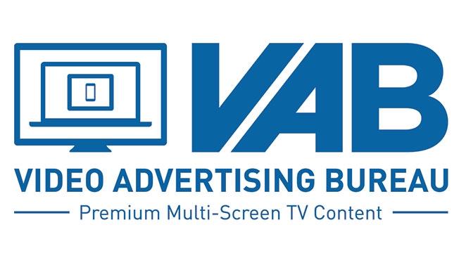 vab-logo-hed-2015