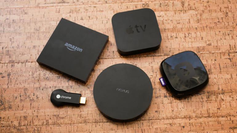 Chromecast-vs-Apple-TV-vs-Roku-vs-Nexus-Player