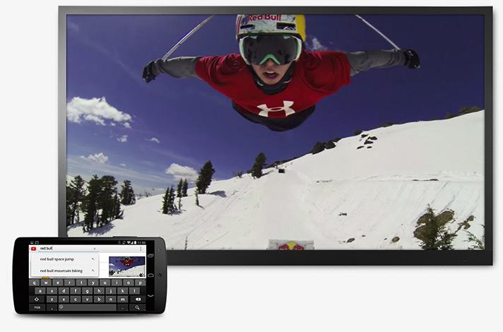 chromecast-new-way-to-tv