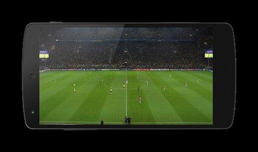 football-live-tv-cricket-11-1-s-307x512