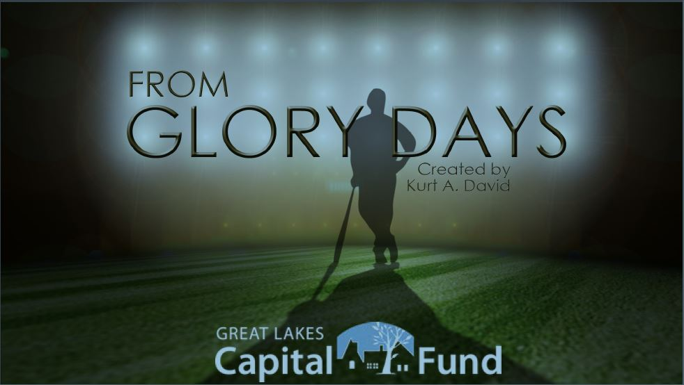 From-Glory-Days-logo-w-GLCF
