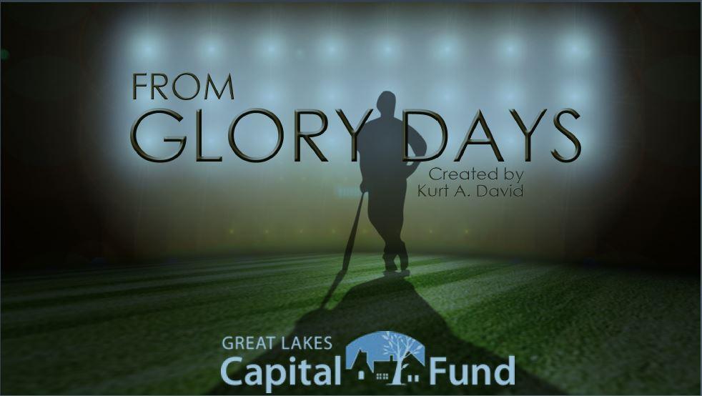 From-Glory-Days-logo-w-GLCF