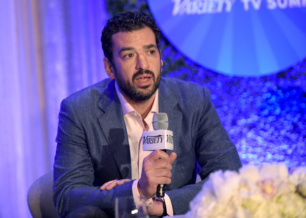 TV Execs Talk Breaking Barriers in the Digital Age at Variety's TV Summit