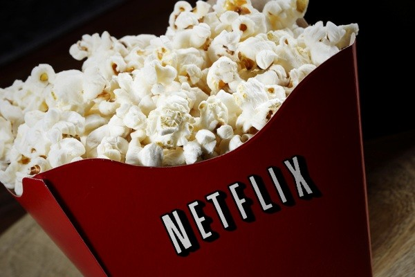 Netflix Says Piracy Helped It Succeed In The Netherlands