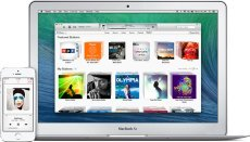 Apple Building Out Super-Fast Internet Network for Content Delivery