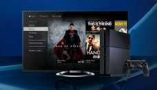 Sony Extends Reach To Live Television Streaming