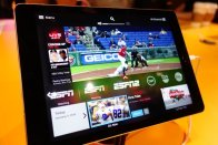 Global Online TV, Video Revenue Forecast to Hit $51.1B by 2020