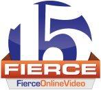 Meet the top 15 startups in online video