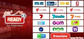 Free-to-air television needs reform