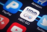 HBO's OTT Goal: Distribution Everywhere