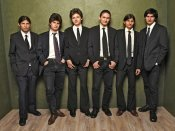 'The Wolfpack' Highlights Shifting Landscape of Indie Movie Business