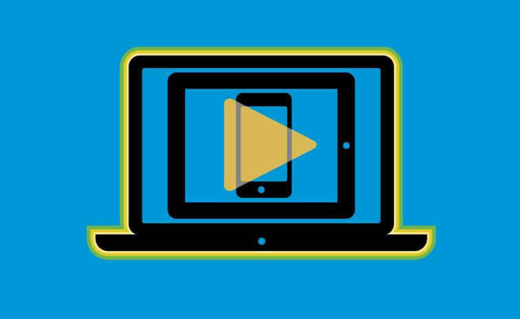 Next TV Summit: Ad Advances Key to New Distribution Deals