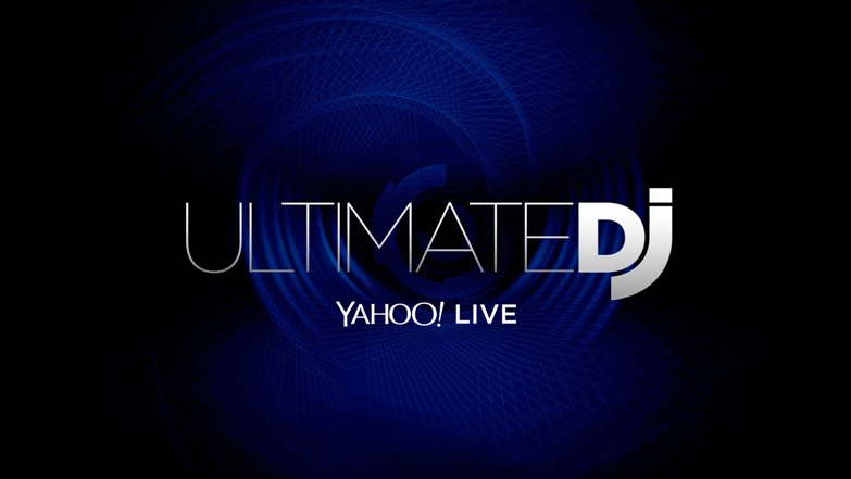 Yahoo Unveils 18 New Online Video Series