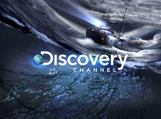 Discovery embarks on OTT 'Million March'