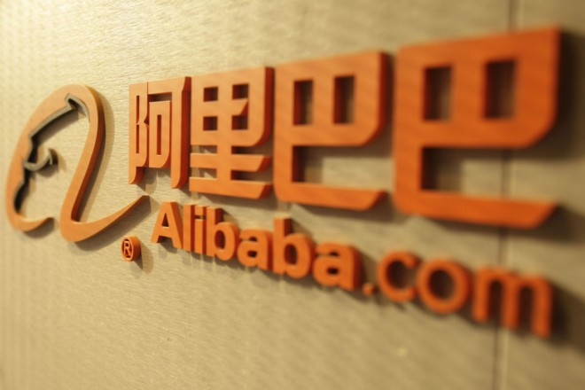 Alibaba to launch Netflix-like video streaming service in two months