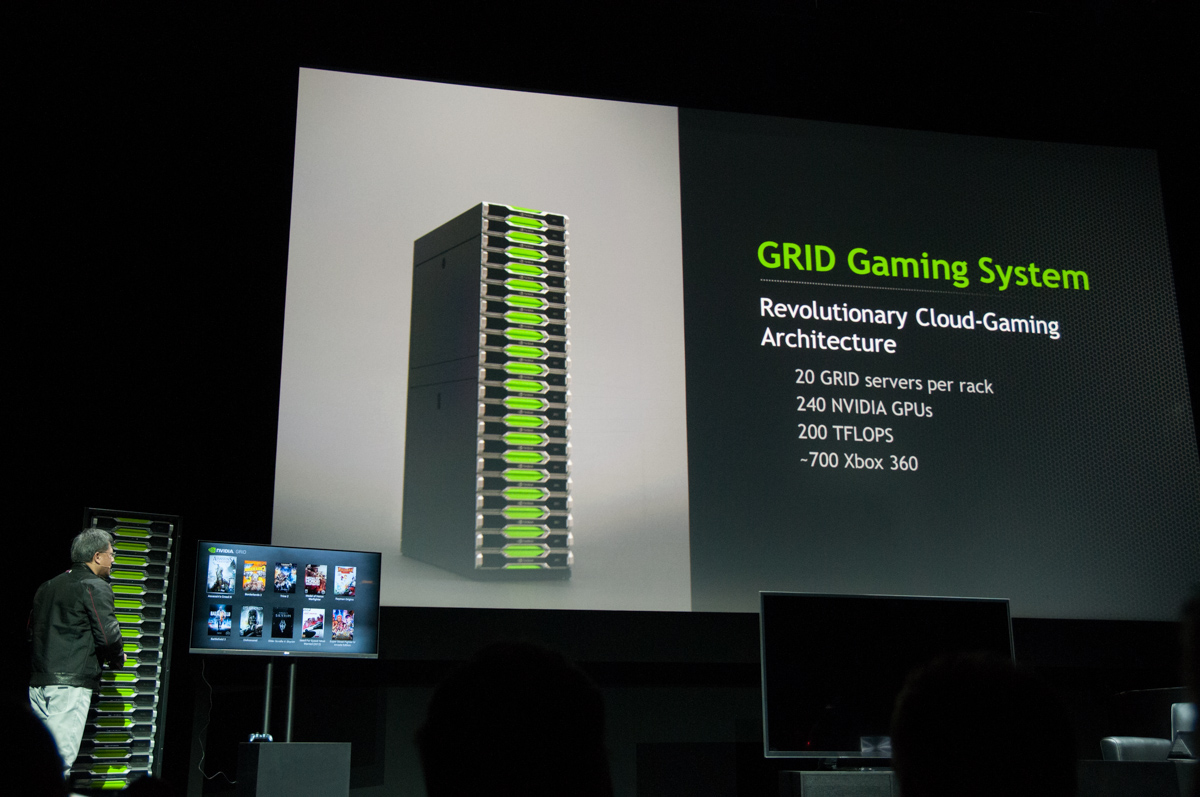 nvidia-ces-2013-grid-gaming-system