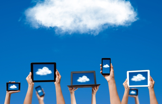 Demand for Internet Browsing and Media Streaming to Drive Global Cloud TV