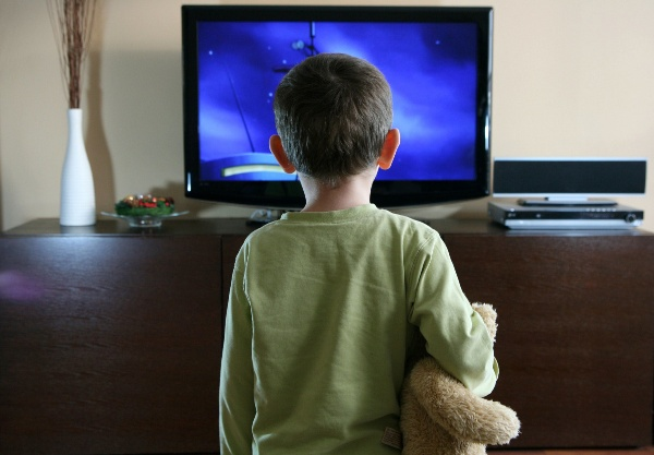 What is the future of kids' TV?