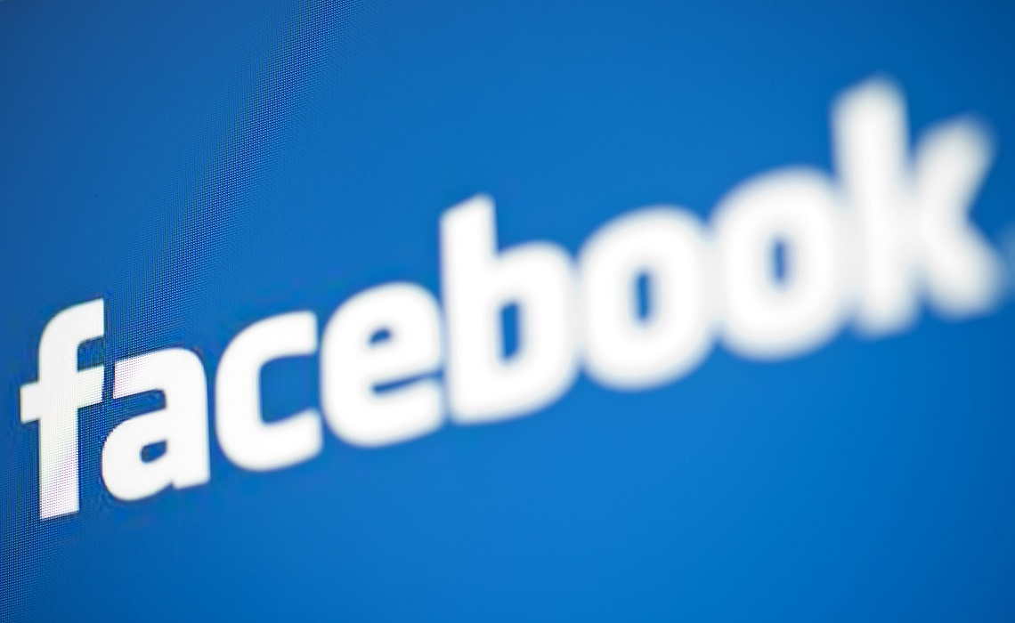 Facebook Tries Out New 10-Second Video Ad Option, Offering Advertisers Cost-Per-View Rate