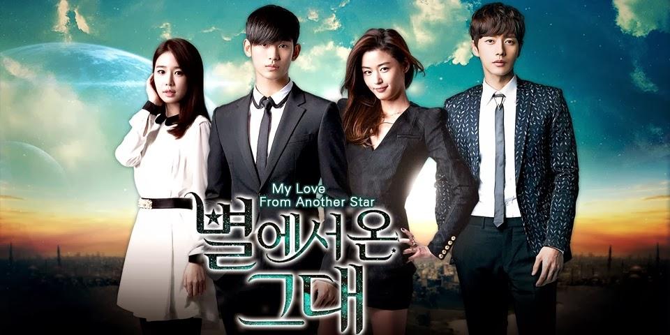 China's Love Affair With Irresistible Korean TV