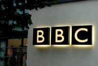 BBC to cut more than 1,000 jobs, says viewers prefer watching programmes online