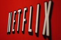 Netflix Use Up, Doesn't Impact Pay TV