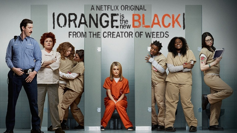 4 Reasons Why Netflix Has the Best Opening Credits on Television