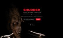 Is AMC's Horror-Movie Streaming Service Shudder Any Good?
