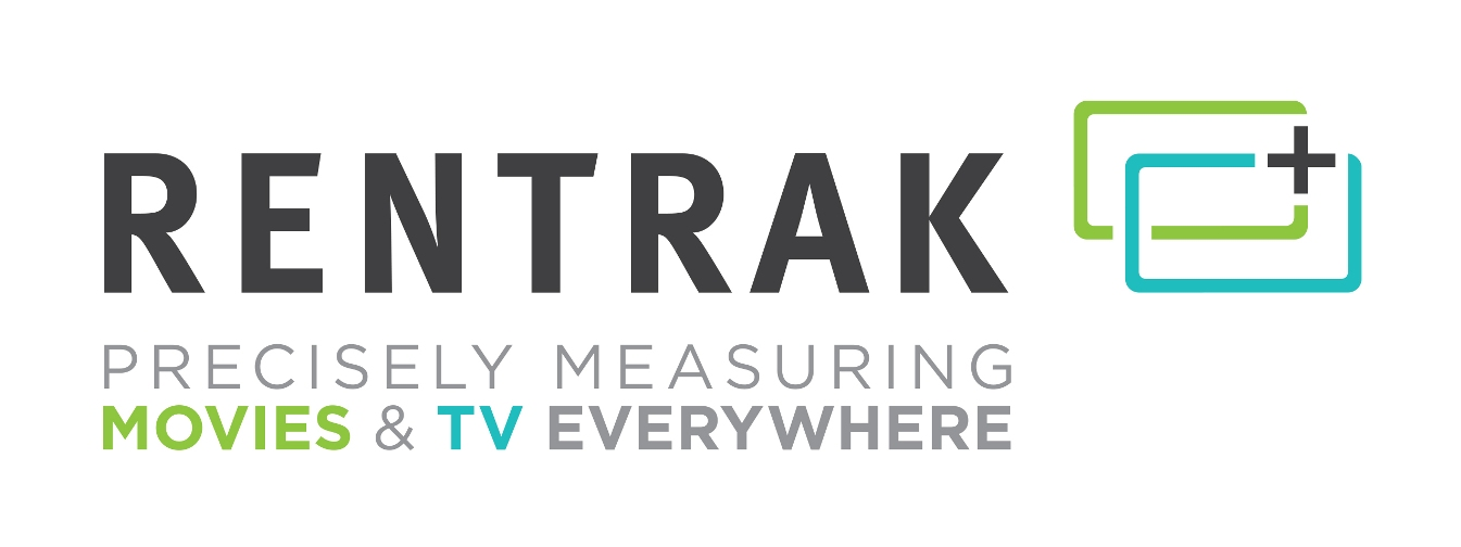 'TV Everywhere' Builds Up Box Office Watcher Rentrak