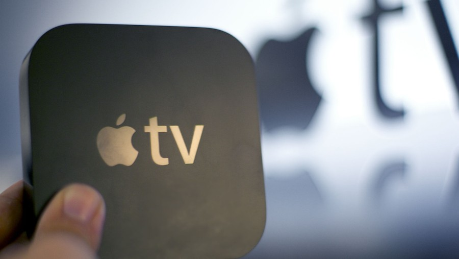 Apple TV Service Looms, And The Rumor Mill Means It This Time