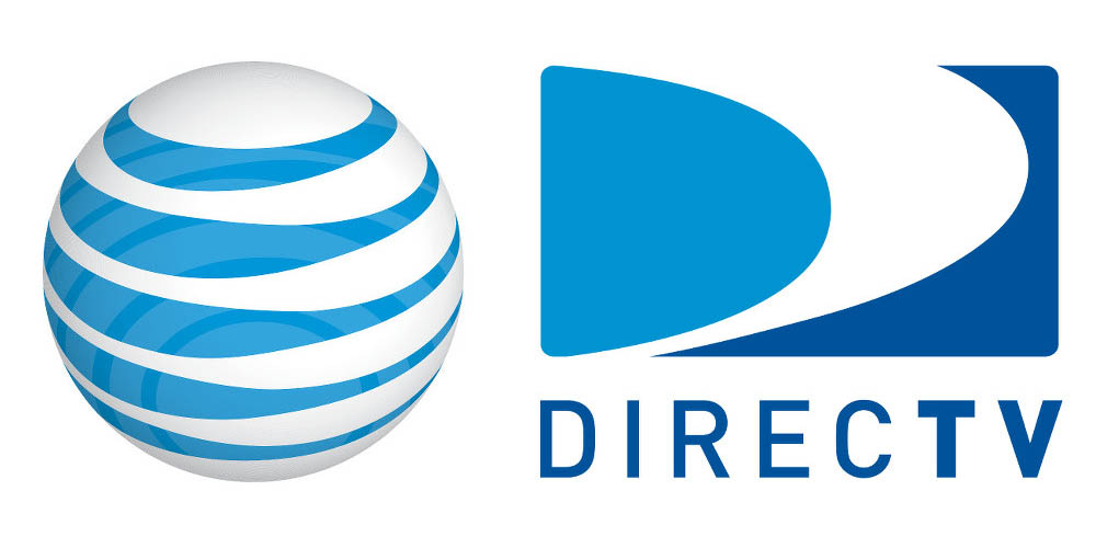A TV Behemoth Is Born: The Extraordinary Numbers Behind The AT&T-DIRECTV Mega Deal